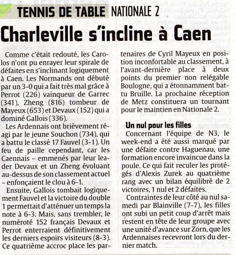 data/2014/multimedia/presse/03/Nationale 2 - Charleville s'incline à Caen.jpg